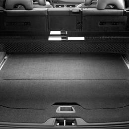 01-placas-automotivas-renovar-textil