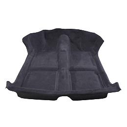 02-placas-automotivas-renovar-textil