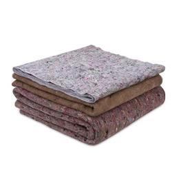 conbertores-renovar-textil