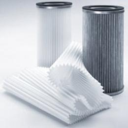 elementos-filtrantes-renovar-textil