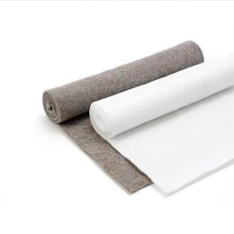 mantas-termicas-acusticas-renovar-textil